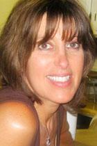 Karyn Collins
